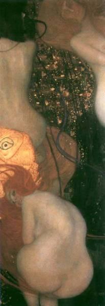 Goldfish 1901 02